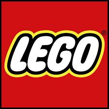 LEGO_leideedisam