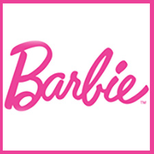 barbie_leideedisam