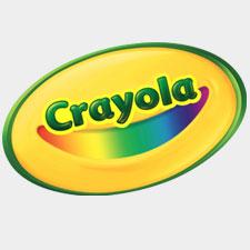 crayola_leideedisam