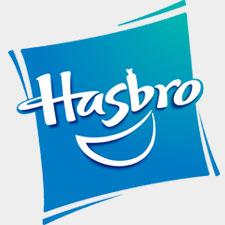 hasbro_leideedisam