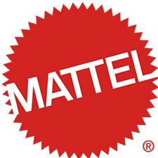 mattel_leideedisam