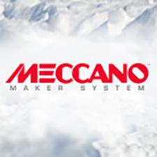 meccano_leideedisam