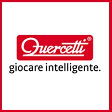 quercetti_leideedisam