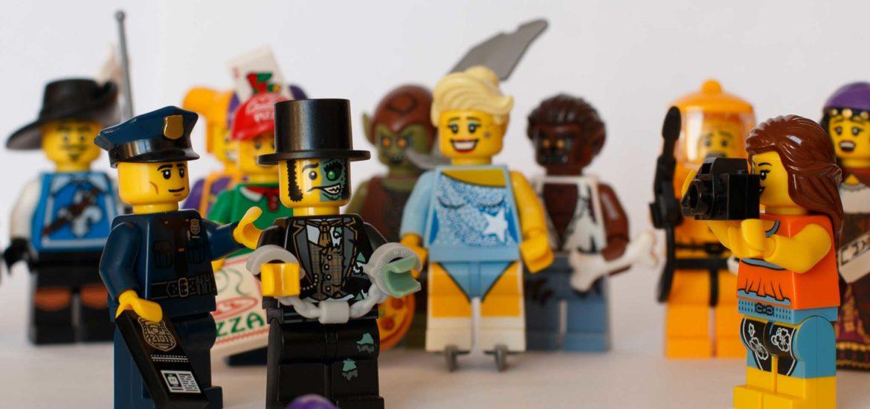 LEGOminifigures_leideedisam