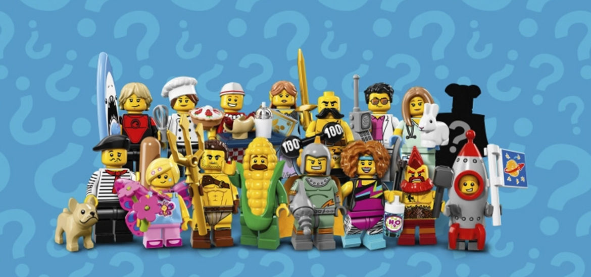 LEGO-Minifigures-Series-17-Characters_