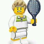 campione di tennis (N)