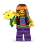 hippy (N)